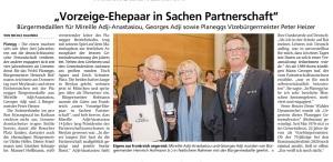 MM 22_12_2018 Bürgermedaillen - Vorzeige Ehepaar in Sachen Partnerschaft (3)