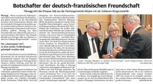 SZ 27_12_2018 Bürgermedaillen - Botschafter der deutsch-französischen Freundschaft (3)